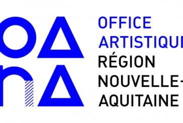 Nouvelle-Aquitaine. CDI – L'OARA recherche un coopérateur (h/f)