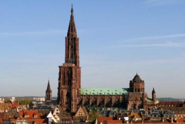 La ville de Strasbourg recrute son chef de service de l'action culturelle [H/F]