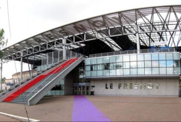 Tourcoing – CDI. Le Fresnoy–Studio national des arts contemporains recrute un directeur des productions (h/f)