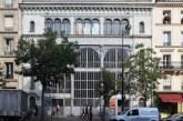 Anne Hidalgo désavouée par la justice : le copinage politico-culturel en péril