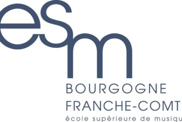 Dijon – L'École Supérieure de Musique de Bourgogne-Franche-Comté recrute son directeur (h/f)