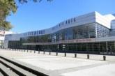 Mulhouse – CDI. La Filature – Scène Nationale recrute un régisseur son / vidéo (h/f)