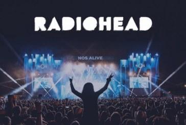 Radiohead sort enfin de son silence et fustige les appels au boycott d'Israël