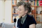Vidéo. Entretien avec Stina Werenfels : cinéaste des frontières
