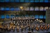 Musique – Le fastueux festival de Salzbourg ouvre une nouvelle ère avec Markus Hinterhaüser