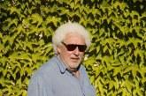 Entretien avec Serge Valletti, dramaturge de l'anodin tragique