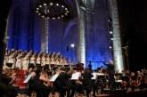 Julien Caron: «Au festival de La Chaise-Dieu, un supplément d'âme favorise l'éveil esthétique»
