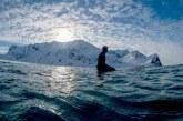 Appel à candidatures – Huit résidences d'artistes en Arctique pour un mois (2018)