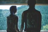 Appel à candidatures – 6 artistes pour un «labo Freaks» d'une semaine en Aveyron