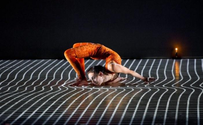 Danse et technologie numérique: qui sert qui?