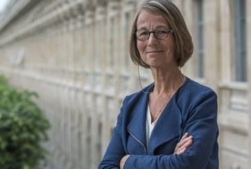 Françoise Nyssen : «Nous devons rendre le soutien de l'État plus efficace, et plus juste»