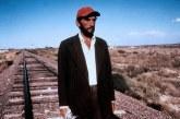 RIP. Harry Dean Stanton, l'errant amnésique du magnifique «Paris, Texas» de Wim Wenders