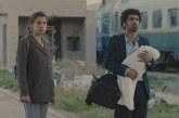 Mohamed Al-Daradji : «Les femmes kamikazes sont une des menaces les plus importantes»