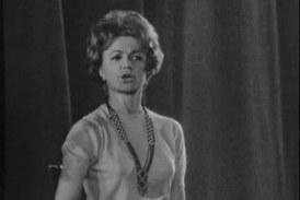 RIP. Monique Gérard, comédienne et passeur de l'ombre (1928-2017)