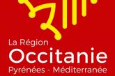 Économie – La culture comme lien de l'Occitanie