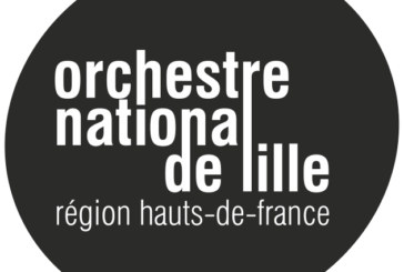 L'Orchestre National de Lille recrute son responsable de projet artistique (h/f)