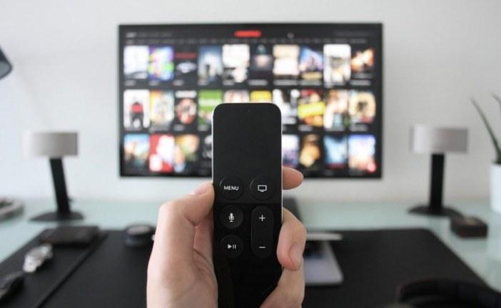 Françoise Nyssen : «Le gouvernement ne reviendra pas sur les économies demandées à l'audiovisuel public !»