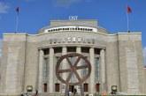 La Volksbühne, nouvelles pistes et vieux doutes