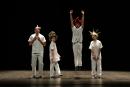 La jeune Scène nationale de Toulon sombre dans la folie
