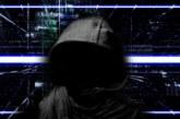 Deux ans ferme contre l'administrateur en fuite d'un site de streaming illégal