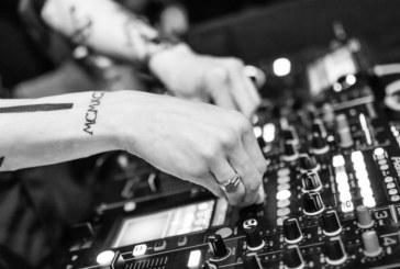 Niveaux sonores abaissés pour les lieux de concerts