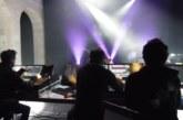 ISTS – L'importance d'une formation continue pour les techniciens du spectacle vivant