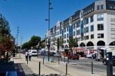 Yvelines – La ville de Viroflay recrute un régisseur général (h/f)