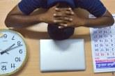 Les jeunes administrateurs de la culture dans le monde du travail : un chemin de croix?
