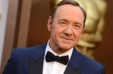 Netflix ne se séparera pas si facilement de Kevin Spacey