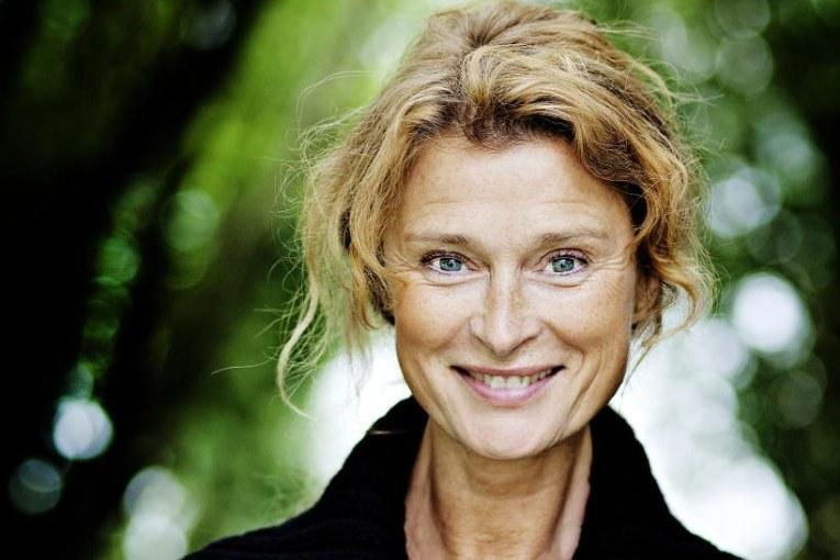 456 comédiennes suédoises dénoncent viols et «culture du silence»