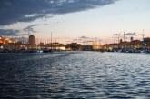 Marseille – Le Centre national de création musicale recrute un régisseur général