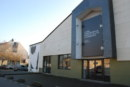 Normandie – CDI. Le Centre Chorégraphique de Caen recrute un chargé de production (h/f)