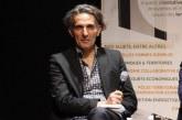 ESS & Culture (8) – Eleftérios Kechagioglou: «Ce que nous vivons aujourd'hui peut s'arrêter demain!»