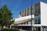Île-de-France – CDI. Le théâtre de Chelles recherche un responsable communication & relations publics (h/f)
