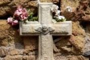 Suzanne Lebeau et la mort de l'enfant: une merveille d'écriture et de finesse
