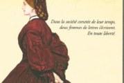 Marie d'Algoult et Hortense Allart: le récit demi-mondain et pauvre d'une longue amitié