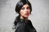 Nawell Madani : «Quand une fille se lance dans ces milieux, elle a intérêt à être une vraie boxeuse»