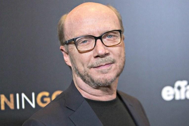 Quatre femmes accusent le réalisateur Paul Haggis d'agressions sexuelles