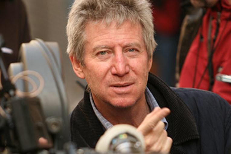 Le cinéaste Régis Wargnier, réalisateur de «Indochine», s'essaye au roman