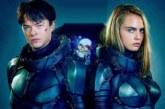 Cinéma : EuropaCorp va supprimer 22 postes sur 79 en France