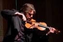 RIP. Didier Lockwood, violoniste de jazz, est mort d'une crise cardiaque