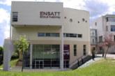 Lyon – La prestigieuse ENSATT recrute son directeur (f/h)