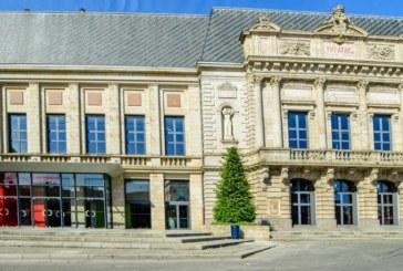 La Passerelle, scène nationale de Saint-Brieuc, recrute son directeur (f/h)
