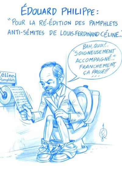 dessin_roc_philippe