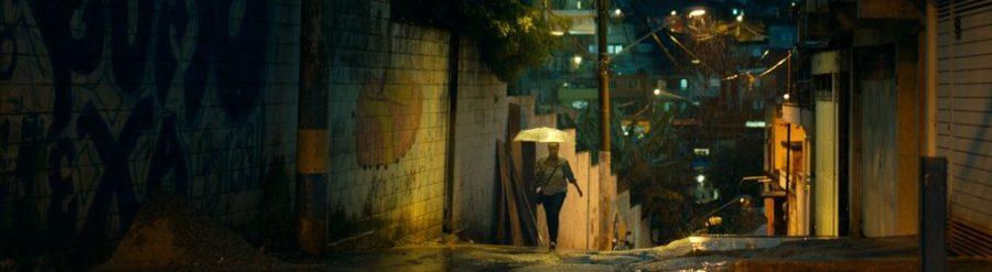Les bonnes manières, film fantastique de Marco Dutra et Juliana Rojas
