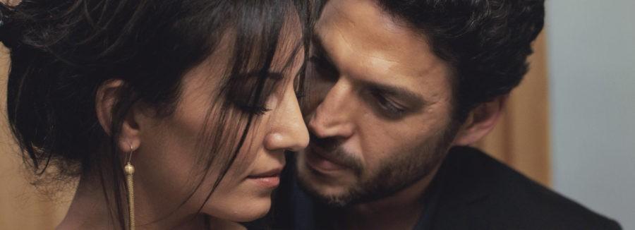 Razzia, film de Nabil Ayouch, avec Maryam Touzani