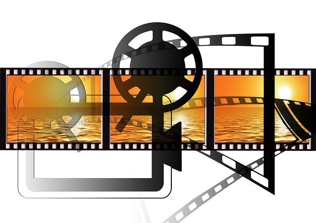 Le monde du cinéma soulagé par les améliorations de la loi de finance.