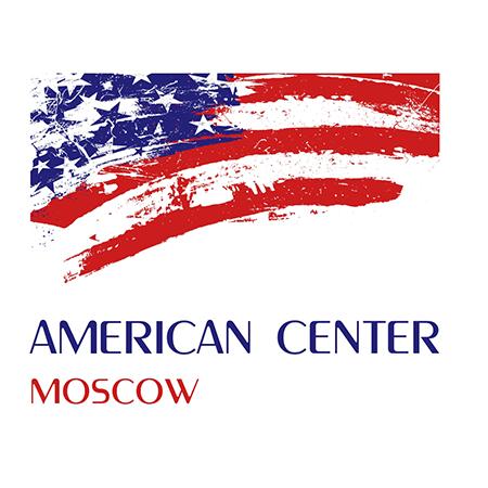 La Russie ferme son American Center