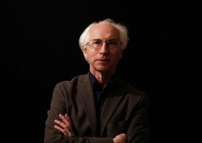 Gilles Costaz : «Élargir la porte étroite»