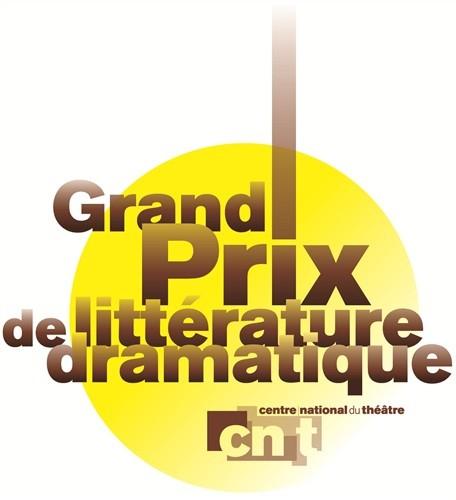 5 finalistes en course pour le GP de la dramaturgie